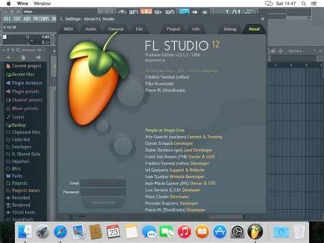 full fl studio indir fl studio preducer edition macosx full 12 1 3 indir full