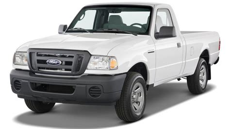 how cars work for dummies 2006 ford ranger regenerative braking stop using your 2006 ford ranger or risk to be killed by your airbag