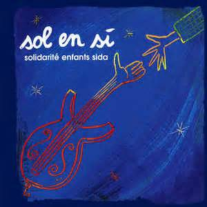 format cd si nasil yapilir sol en si solidarit 233 enfants sida cd album at discogs
