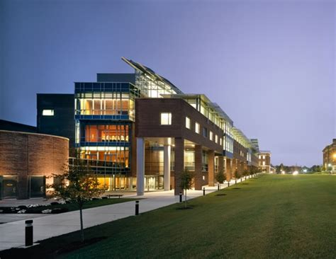 Rpi Mba Ranking by Rpi Rensselaer Polytechnic Institute Profile Rankings
