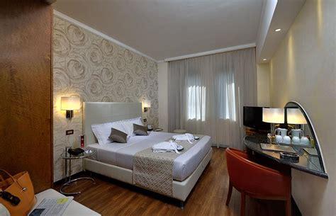 best western hotel city milan hotel en milan bw hotel city milan