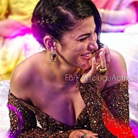 hot photos of telugu actress hot telugu actress hotteluguactres twitter