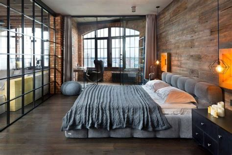 bachelor pad bedroom kiev bachelor pad bedroom window home decorating trends