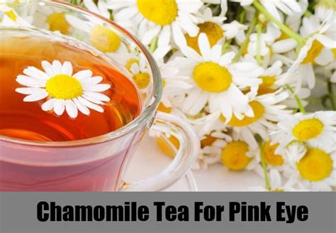 10 home remedies for pink eye effective home remedies