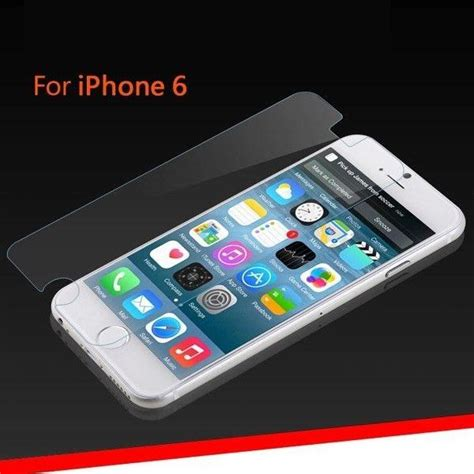Temper Glass Sam S4 Jete 1 2 5d 0 26mm 9h tempered glass screen protector for iphone 7 plus 7 6s 6 plus 5s sam s7 s6 retail