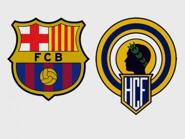 hercule y terrassa un ofertas en fc barcelona b vs h 233 rcules en el mini estadi
