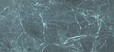 Green Soapstone Soapstone Granite Countertop