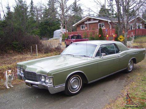 lincoln continental coupe for sale lincoln continental 2 door coupe
