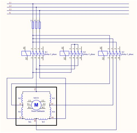 leroy somer motor wiring diagram single phase ewiring