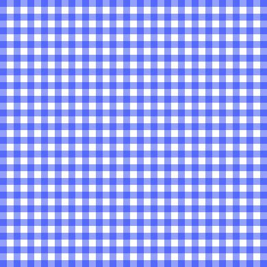 gingham pattern history gingham linen cloth and gingham fabric on pinterest