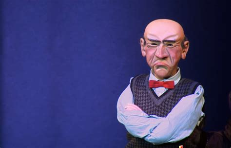 300685 jeff dunham all over the walter faces arabs for the first time and he s a bit