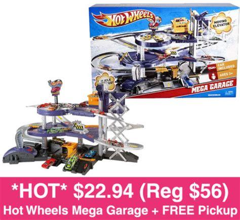 Hw Garage by Free Stuff Finder The Best Free Stuff Free Sles