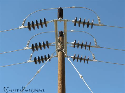 electric pole wires are scared of electric wires but i m not coz i m