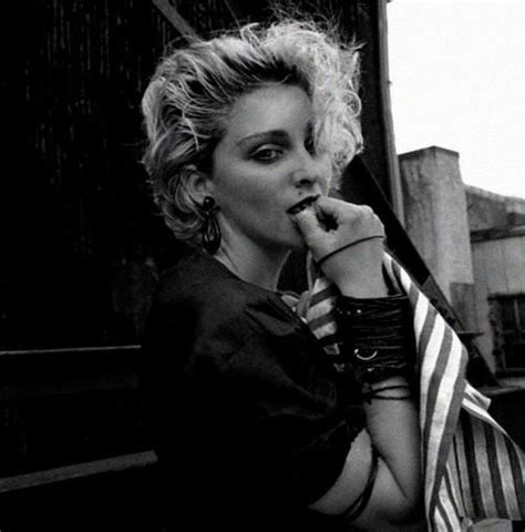 by richard corman madonna 1000 images about madonna on pinterest mario testino