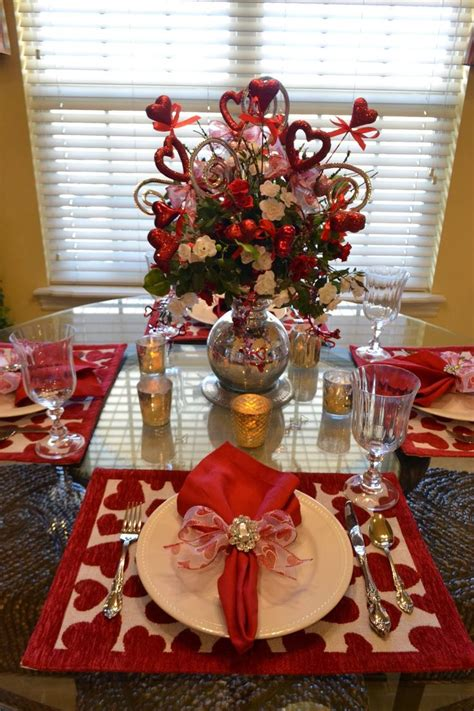 valentines day tablescapes 150 best valentine s day tables and tablescapes images on