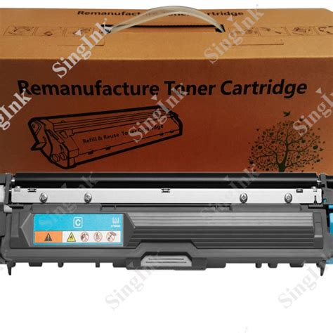 Tn 261c for tn 261c remanufacture cartridge singink