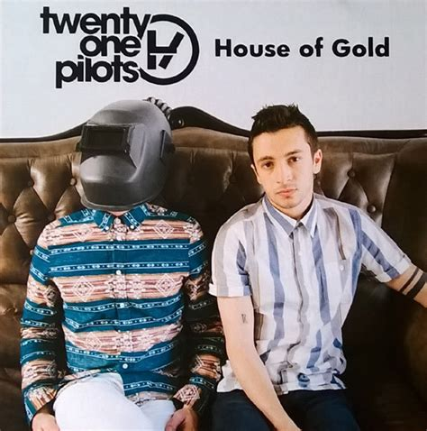 house of gold instrumental pack twenty one pilots house of gold wav instrumental mixed stems sharemania us