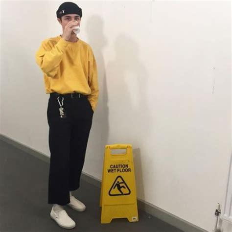 supreme wear supreme streetwear