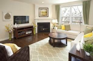Pulte Homes Interior Design pulte homes interior corner fireplace saratoga pulte homes