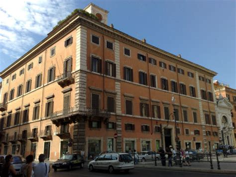 ufficio immigrazione aosta ufficio di rappresentanza a roma