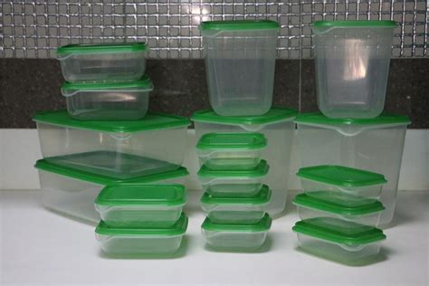 Ikea Pruta Food Container ikea pruta food container set of 17 end 5 5 2019 3 37 pm