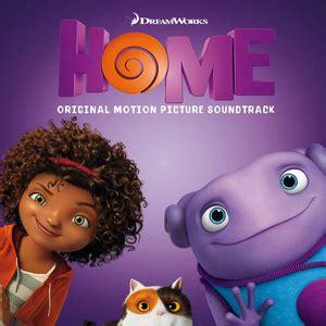 home le home soundtrack