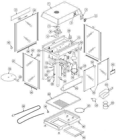wiring diagram electric blanket electric drawings wiring