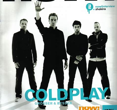coldplay quit coldplay photo 27 of 60 pics wallpaper photo 983658