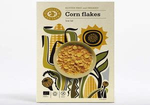 Golden Noodle Organic Corn Baby Noodle 200gr buy doves farms organic corn flakes gluten free