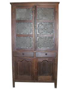 pie safe cupboard what is it what is it worth