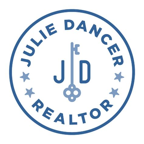 Iowa Address Search Iowa City Real Estate Julie Dancer Realtor 174 Iowa City