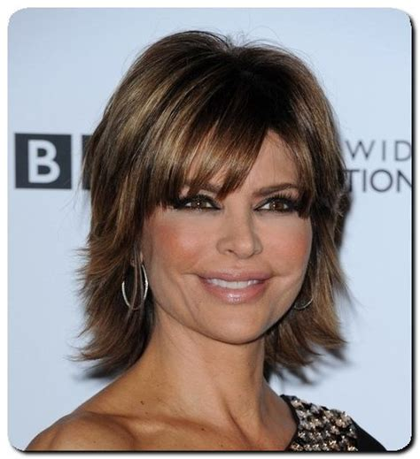 best haircut for 61 y o woman 25 best medium hairstyles for women over 40 images on