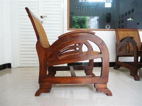 Meja Makan Marmer Antik 5 Kursi selamat datang di tony s antiques kursi sedan marmer hitam