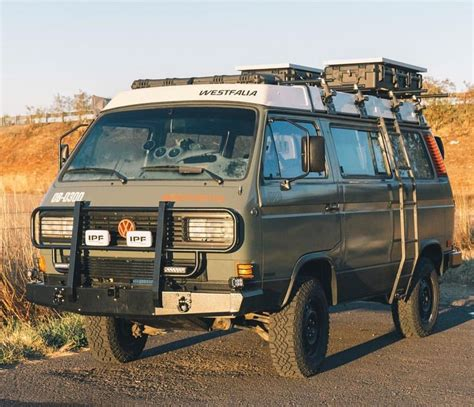 volkswagen syncro 4x4 189 best images about vw t3 syncro on pinterest