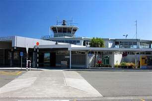 Car Rental Auckland Airport To Tauranga Related Keywords Suggestions For Nelson Airport