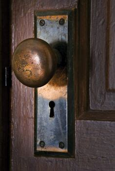 How To Clean Antique Door Knobs by Clean And Re Finish Door Knobs And Hardware Pictures