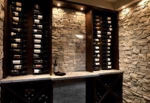 21 wine storage ideas that you can implement at your house