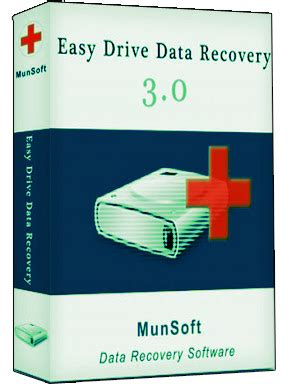 Easy Data Recovery Full Version | easy drive data recovery full version with patch serial