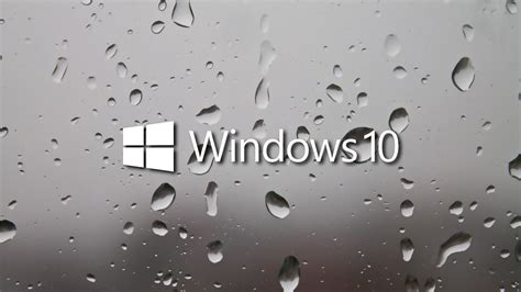 themes for windows 10 hd windows 10 hd theme desktop wallpaper 07 preview