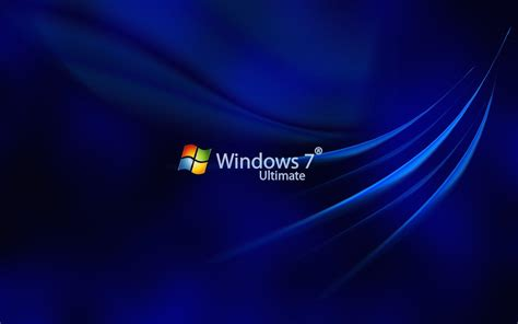 wallpaper for windows 7 ultimate free download windows 7 ultimate desktop backgrounds wallpaper cave