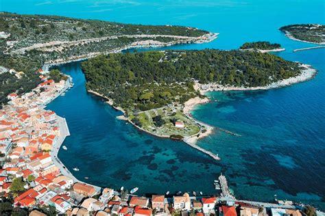 noleggio auto igoumenitsa porto paxos guida dettagliata dell isola isole ioniche grecia
