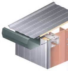 roofing seaford de fax number thermal insulation illustration profile steel cladding