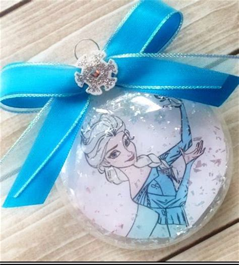 printable frozen ornaments 1000 images about olaf on pinterest disney frozen