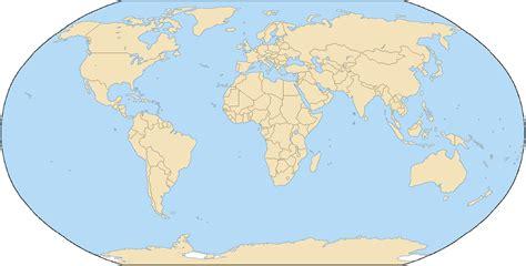 world map  provinces united kingdom