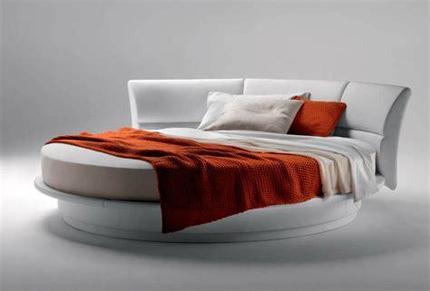 coole zimmer designs für jungs schlafzimmer einrichten minecraft