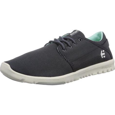 scout shoes etnies scout shoe s
