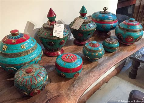 traditional crafts for shopping for exquisite crafts in nepal luxury travel
