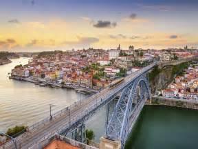 Voyage en autocar au portugal d 233 couverte du portugal 10 jours