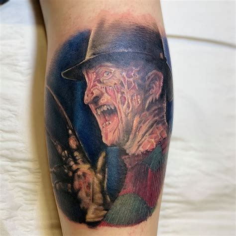 tattoo removal in phoenix removal home