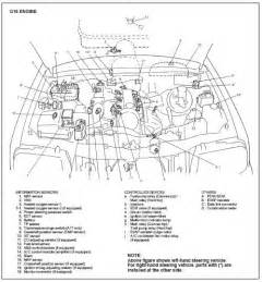 geo tracker top fuel chevy tracker tops wiring diagram odicis org